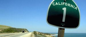 Highway11