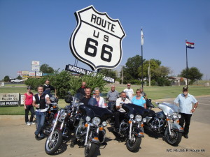 Route66ogArizona2011070