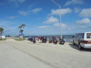 MCrejser_florida_sky_way_bridge_motorcykel