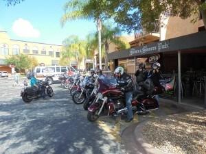 mcrejser_florida_harley_davidson_motorcykel