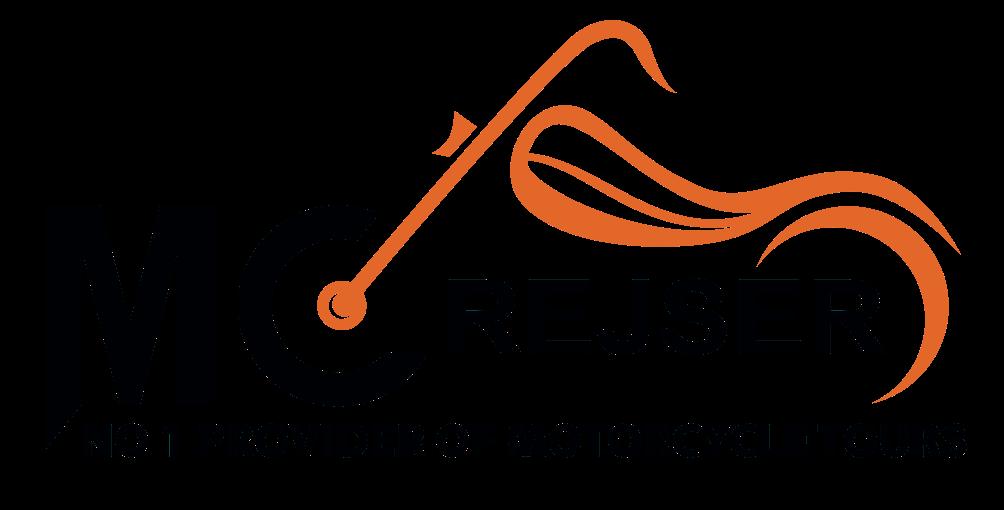 MC_logo_NY