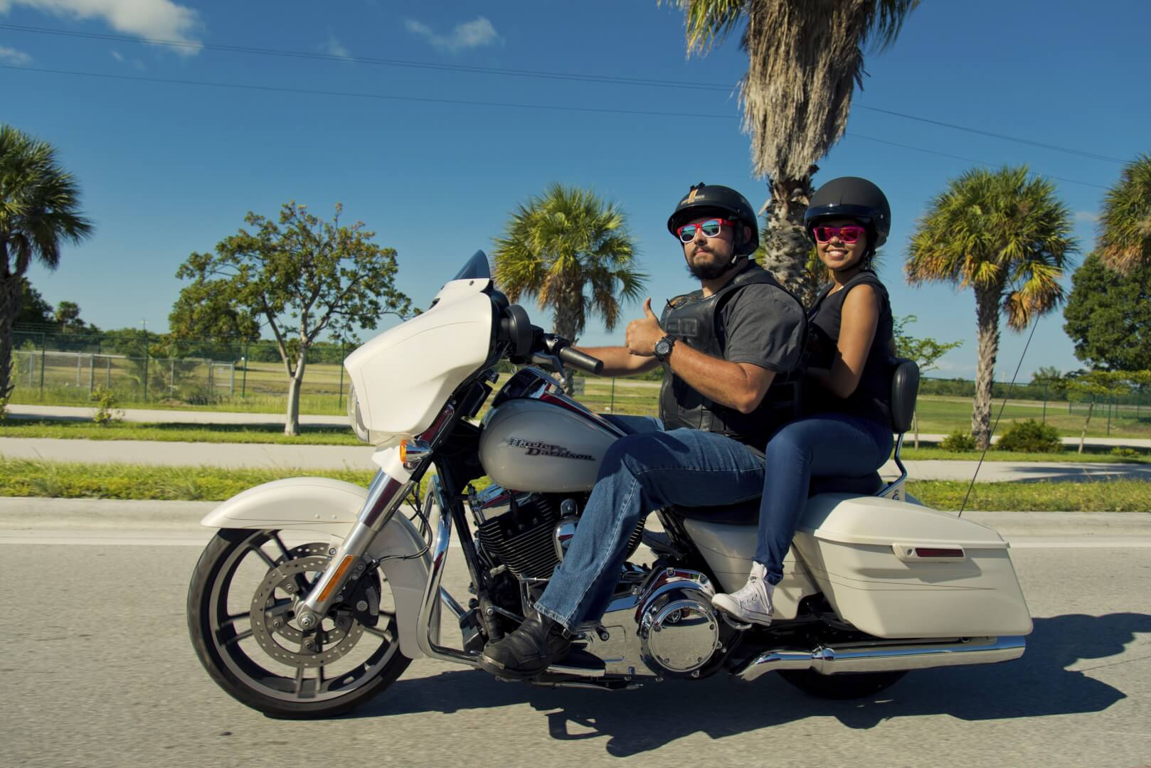 daytona bike week 2020 dates