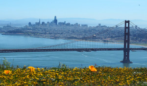 1280px-san_francisco_from_the_marin_headlands_in_march_2019